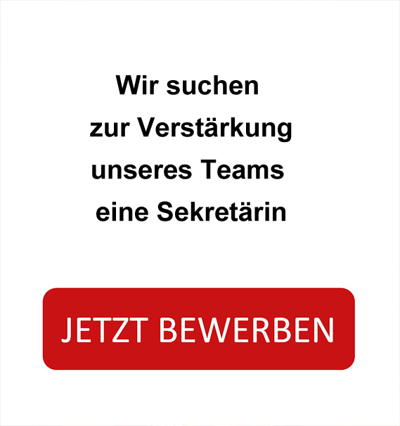 "</p> <p style=""text-align: center;"">info@metallbauberg.de</p> <p>"