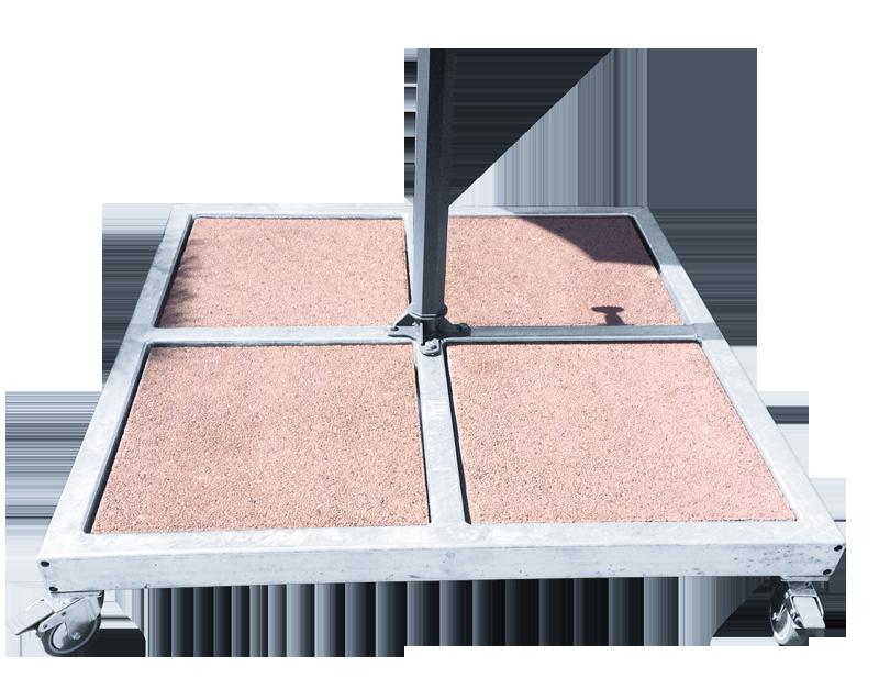content archive willkommen bei metallbau berg aus markkleeberg bei leipzig. Black Bedroom Furniture Sets. Home Design Ideas